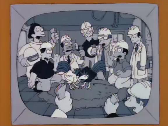 File:Marge Gets a Job 58.JPG