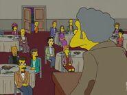 Moe'N'a Lisa 96