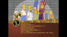 Season6Disc2Animation6Part1