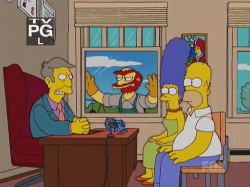 File:See Homer Run 54.JPG