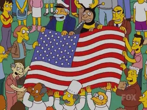 File:Simple Simpson 20.JPG