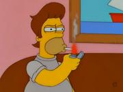Simpson Horror Show-IX-Image1