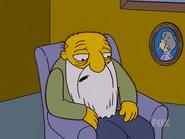 Simpsons-2014-12-20-06h40m57s145