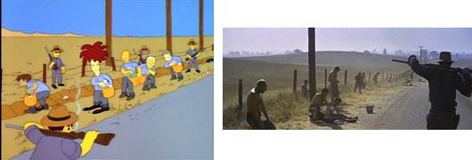 Simpsons 122