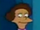 Sra. Powell (mãe de Janey)
