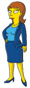 File:Stacey Swanson (Official Image).png