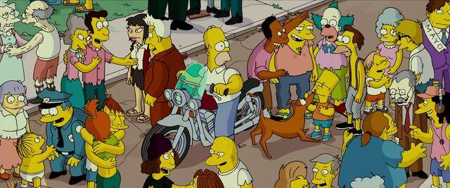 File:The Simpsons Movie 276.JPG