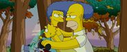 The Simpsons Movie 282