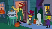 Treehouse of Horror XXIV - 00036