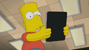 Treehouse of Horror XXV -2014-12-26-05h24m05s111