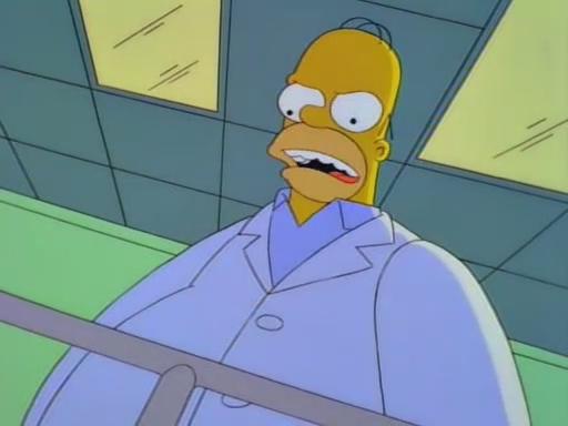 File:Who Shot Mr. Burns, Part Two 92.JPG