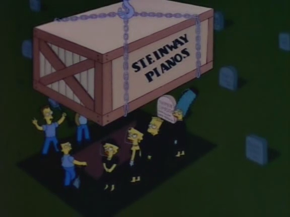 File:Bart's Friend Falls in Love 47.JPG
