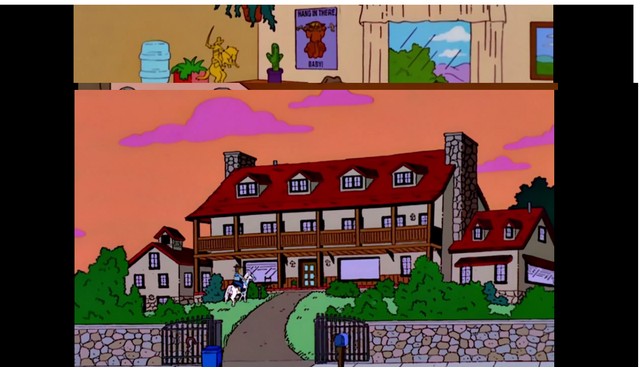 File:Buck mccoy's house.png