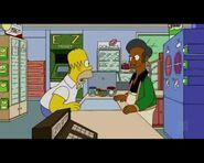 Homer the Whopper (131)
