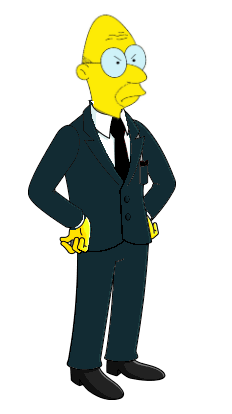 File:HypnoGuy.png
