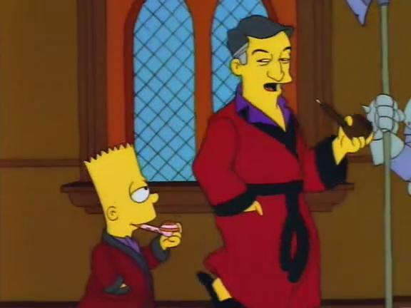 File:Krusty Gets Kancelled 63.JPG