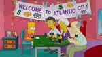 Love Is in the N2-O2-Ar-CO2-Ne-He-CH4 64
