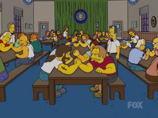 File:Marge's Son Poisoning 81.JPG