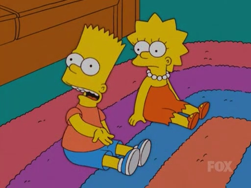 File:Marge vs. Singles, Seniors, Childless Couples and Teens and Gays 9.JPG