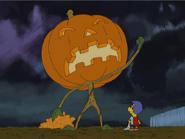 Pumpkinsimsponssss