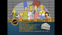 Season6Disc1Animation7Part1