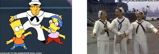 Simpsons 81