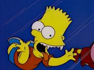 The.Simpsons.S05E05.1080p.WEB.H264-BATV.mkv snapshot 19.39.428