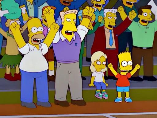 File:The Bart Wants What It Wants 48.JPG