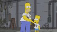 Bart's Not Dead promo 5