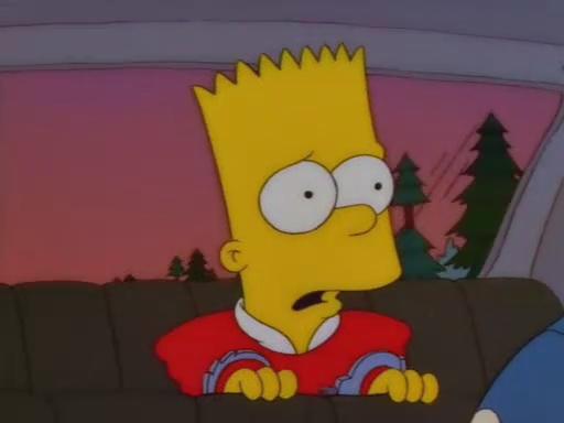 File:Bart Star 117.JPG