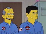 Deep Space Homer 53