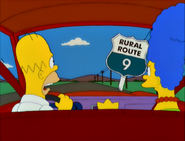 E-I-E-I-(AnnoyedGrunt) RuralRoute9