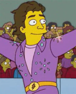 Elvis stojko avat1