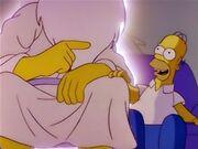 Homer-simpson-deus