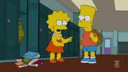 Homer Scissorhands 63