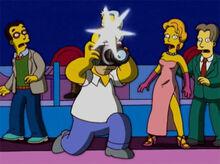 Homer fotografias club snub