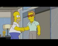 Homer the Whopper (059)