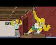 Homer the Whopper (078)