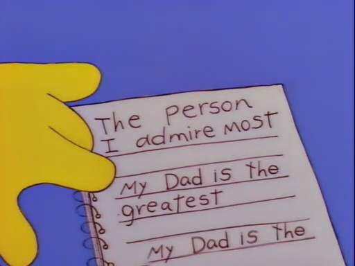 File:Homerpalooza 72.JPG