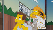How Lisa Got Her Marge Back promo 5