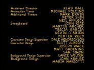 Lemon of Troy Credits 48