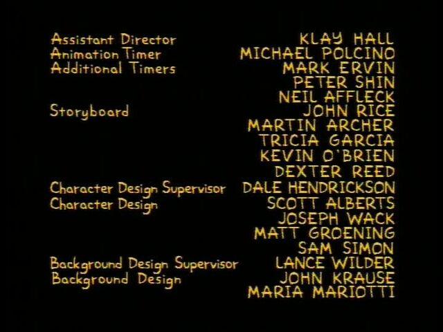 File:Lemon of Troy Credits 48.JPG