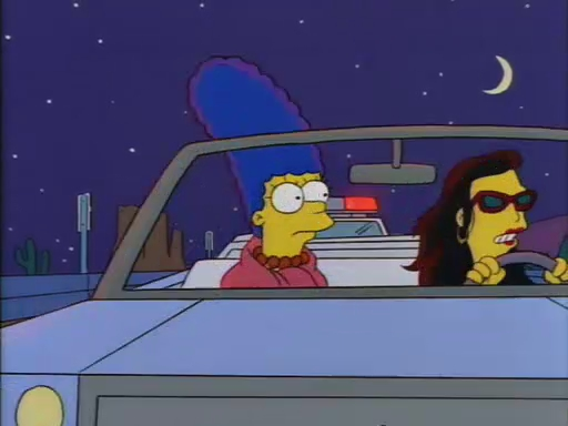 File:Marge on the Lam 85.JPG