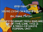 Otto quote 5