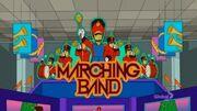 Simpsons-tiram-sarro-da-e3-1321369937361 450x253