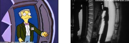 Simpsons 100 2