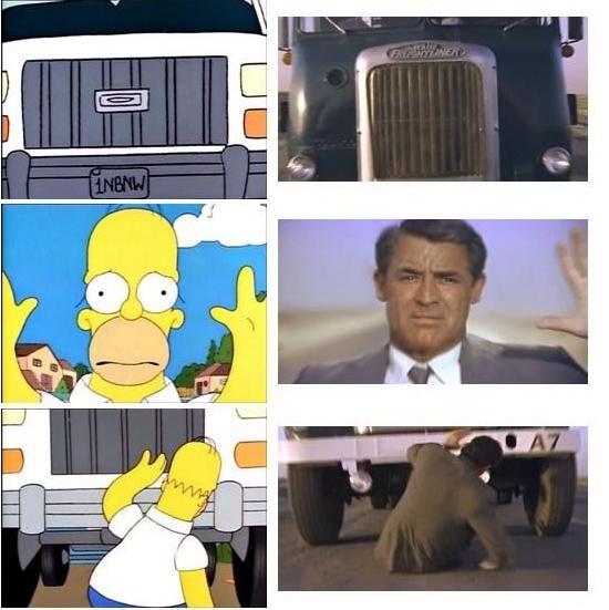 Simpsons 36