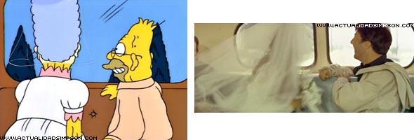 Simpsons 41 4