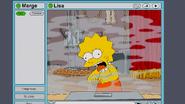 The.Simpsons.S27E07.Lisa.with.an.S.1080p.WEB-DL.DD5.1.H.264-NTb.mkv snapshot 13.01 -2017.03.09 20.45.54-