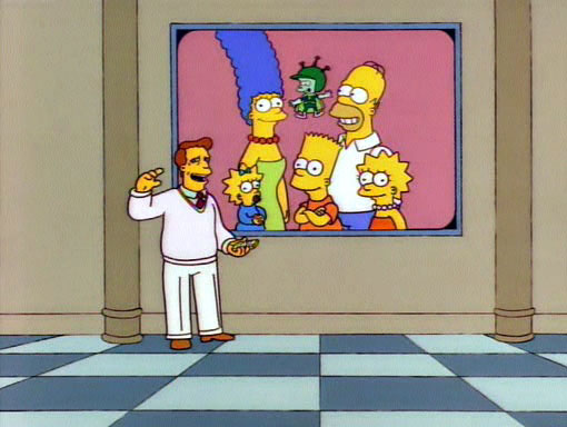 File:The Simpsons Spin-Off Showcase.jpg